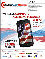 View the CES 2012 issue here.